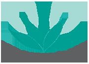 agave canada logo