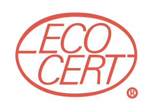 certification-eco-cert