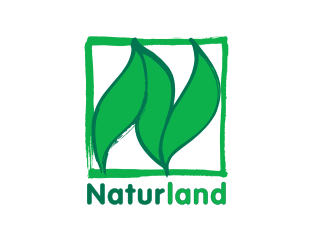 certification-naturland