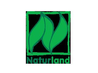 certification-naturland