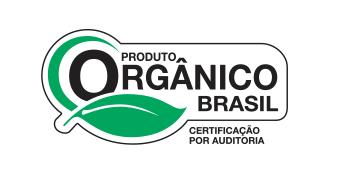 certification-organico