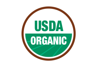 certification-usda